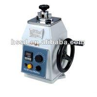 XQ-2B Metallographic Inlaying Machine