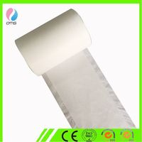 High quality pe film for Adult diaper