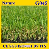High Quality Landscaping Artificial Grass turf