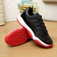 wholesale j11 sport shoes thumbnail image
