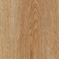 Fortovan 2019 New design High Quality Natural Color Plastic Wpc Flooring thumbnail image