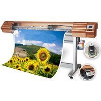 Indoor printer Easyjet 51W1 thumbnail image