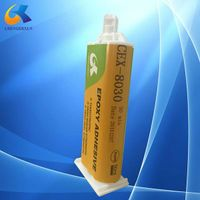 Best High Bond Strength Ab Epoxy Glue