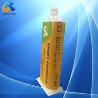 Best High Bond Strength Ab Epoxy Glue