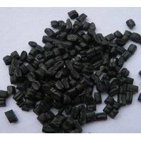 Low price virgin/recycle HDPE/LDPE/LLDPE