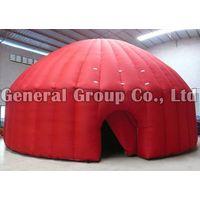 Tent thumbnail image