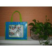lamination bag