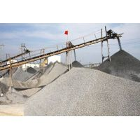 Sell Stone Production Line thumbnail image
