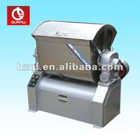 75kg heavy duty automatic bakery mixing machine