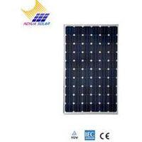 Supply Solar panel Solar module (60Cells) thumbnail image