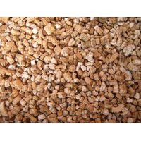 Expanded Vermiculite/Silver White Vermiculite