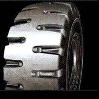 OTR Radial Tyres thumbnail image