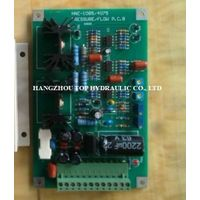 HNC1085 proportional amplifier thumbnail image