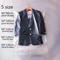 Plastic Garment Covers thumbnail image