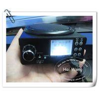 hunting bird mp3 player HW-620,bird caller,bird decoy