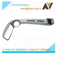 bus parts side view mirror