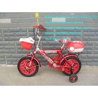 children bmx bike/ bicycle