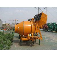 JZM350 concrete mixer price thumbnail image