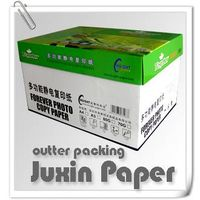 Sell office paper,copy paper,A4 paper