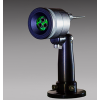 Infrared Utraviolet(IR3 UV) digital flame detector (IRT-330K)