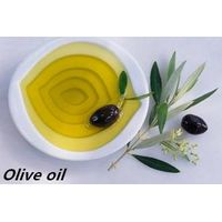 Chinese Extra Virgin Olive Oil