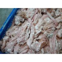 Pork rectum intestine thumbnail image