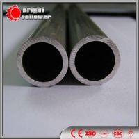 ASTM A106/A53 GRB seamless pipe