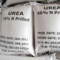 Grade A Urea fertilizer thumbnail image