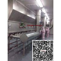 Jiangsu Fanqun XF Boiling Dryer