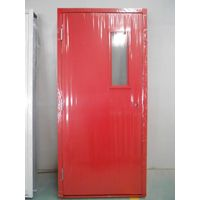 FM Approval Fire Rated Door thumbnail image