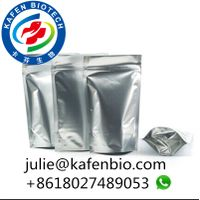 99% Purity Duloxetine Hydrochloride Used For Antidepressant