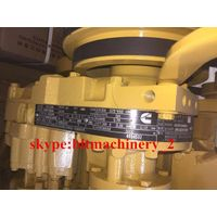 CUMMINS ENGINE NTA855-C360 for SHANTUI Bulldozer SD32