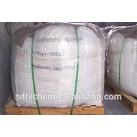 Decabromodiphenyl Ethane (DBDPE) Flame retardant(8010) thumbnail image