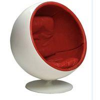Ball Chair FH8026