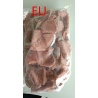 99.9% Purity factory supply BMDP 0.001 Moisture Research Chemicals Crystal BMDP Brown Crystal