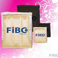 Jumbo bulk big fibc bag for chemical agriculture and coal in Vietnam