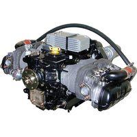LIMBACH L 1700 E0/EC- 50 kW thumbnail image