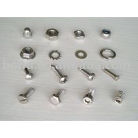 Fastners,nut bolts,screw drivers