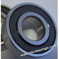 Deep Groove Ball Bearing (604-609 Series) thumbnail image