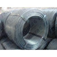 Grade 500E 500N reinforcing steel , Deformed reinforcing bar , Australian Standard deformed steel