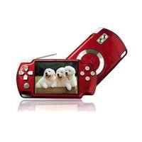 portable mini digital TV mp4 game player/ portable mini digital TV mp5 game player