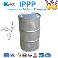 Isopropylate triphenyl phosphate/IPPP Price