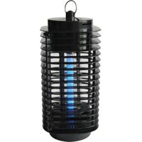 mosquito killer with UV lamp thumbnail image