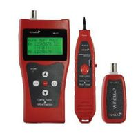 NF-308 Multipurpose LCD Display Cable Test&Inspection Instructment