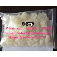 Buy A - PVP Crystal carfentanil fentanyl and alprazolam
