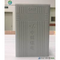 CA180 CALB 200Ah 3.2Vrechargeable lithium Battery lifepo4 cells thumbnail image