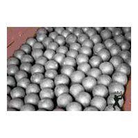 grinding balls mining in uniform hardness
