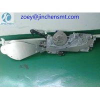 Smt JUKI Feeder CTF8*2mm Feeder CTF05HP 0402 E1002706CB used in pick and place machine thumbnail image