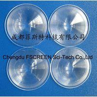 Fresnel Lens Fsc200 for Cpv Tpv thumbnail image