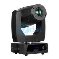 QS-300Z LEDSPOT 300Z 300w LED spot zoom moving head light